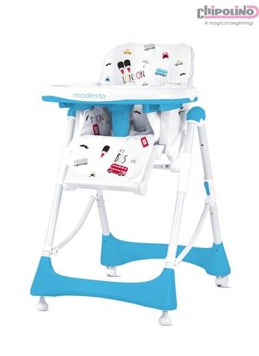 Mama Sandalyesi&Aparatları-Chipolino